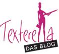 Texterella
